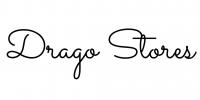 Drago stores