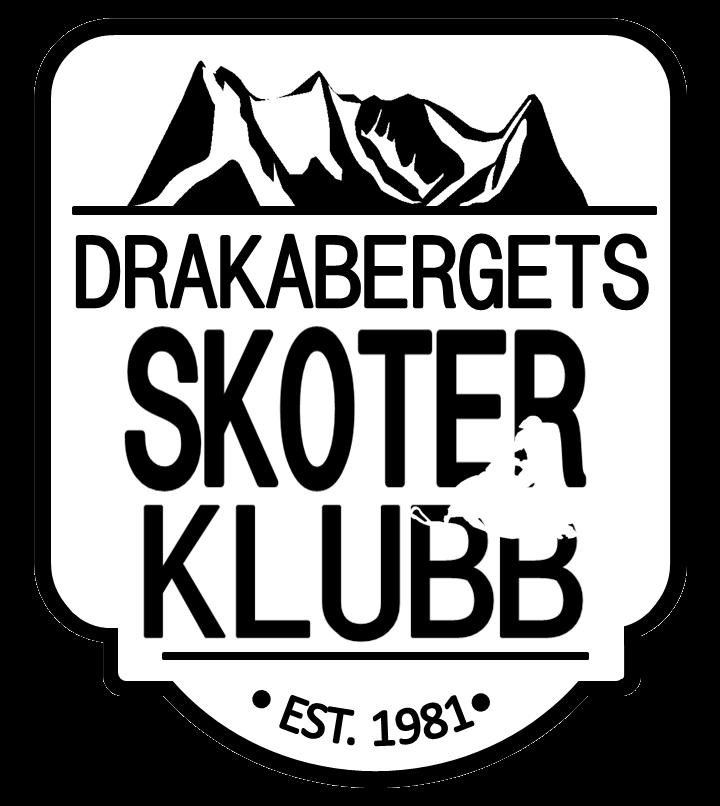 Drakabergets Skoterklubb