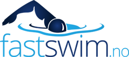 Fastswim logo