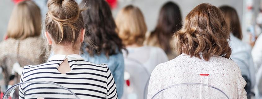 Vortraege und Seminare zum Thema Gesundheit
