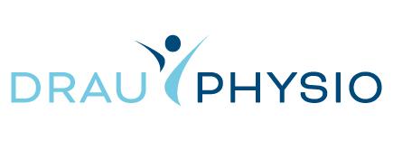 Drauphysio - Praxis für Physiotherapie Villach
