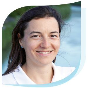 Drauphysio Physiotherapie Klara Malessa