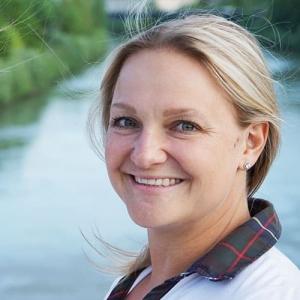 Drauphysio Physiotherapie Christina Hebenstreit