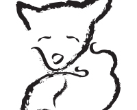 Melchiora Fox