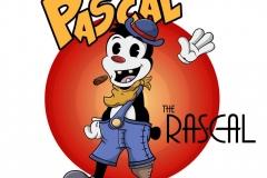 Pascal the Rascal