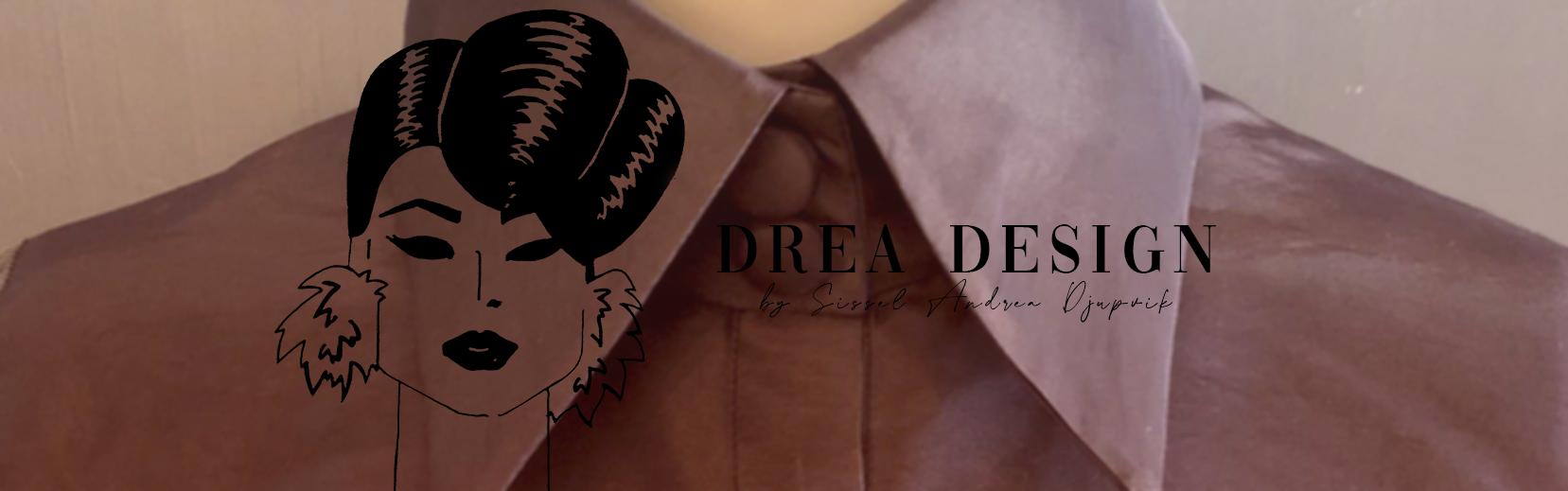 Drea Design