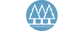 Overbos
