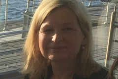 Marianne Höglind BjörkMarianne@sl-it.setel. 0703846937