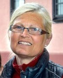 Lottie-Mattsson