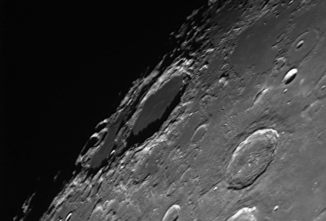 Atlas-Chevalier-04_34_19_AS_P20_grad4_ap465