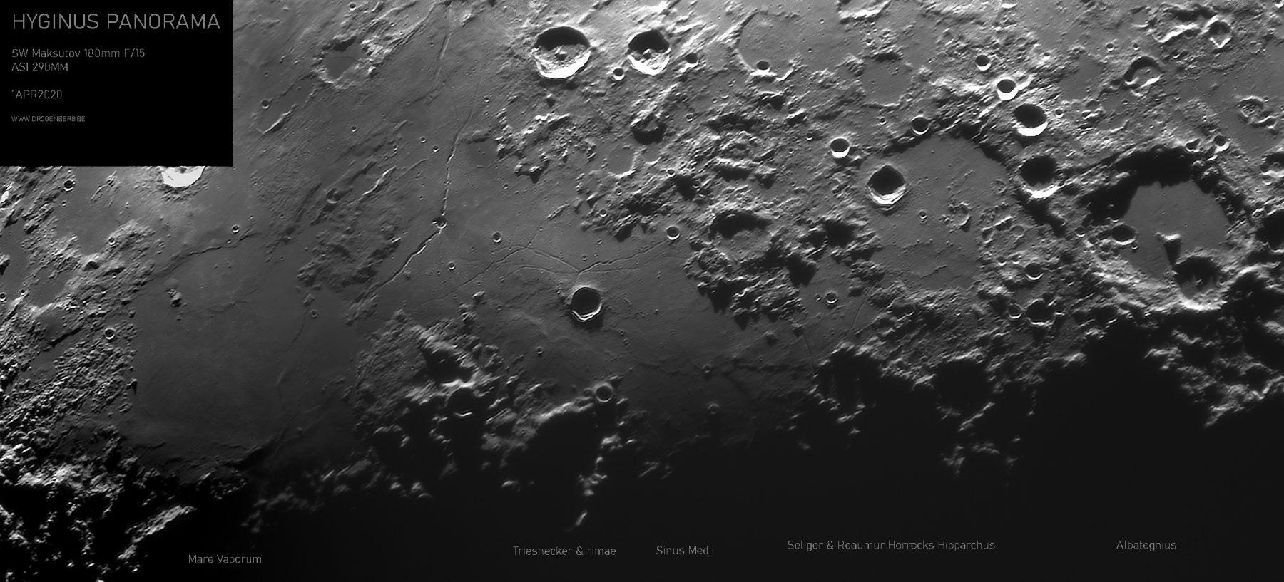 Hyginus-Panorama-Ann
