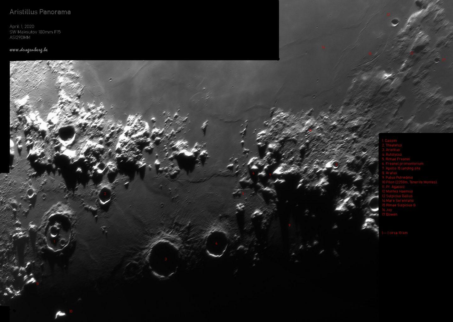 Hyginus-Triesnecker-panorama-MAK180-ASI290mm-Annotated-1APR2020-MAK180