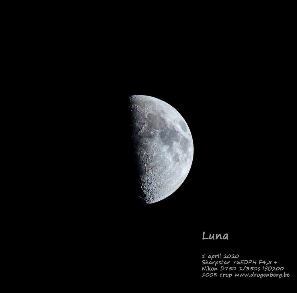 Maan-Nikon-Sharpstar