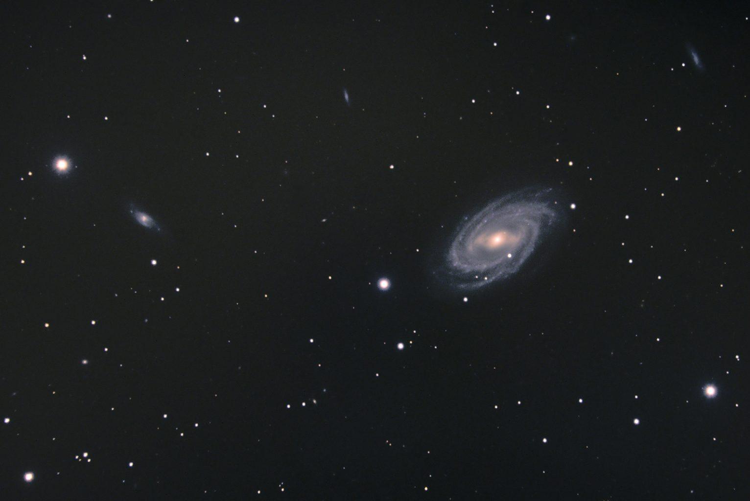 M109-C11-Starizona.jpg