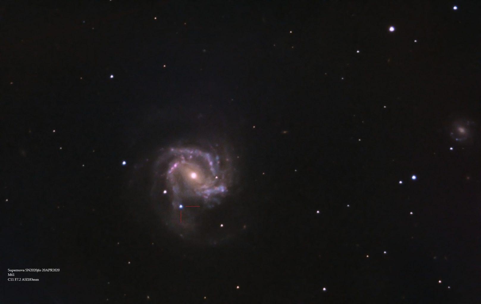 M61-SN-2020-C11-ASI183mm-Ann.jpg