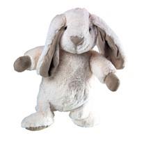 Warmwaterkruik konijn