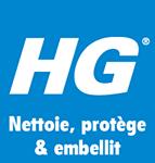 HG_vlag_web_FR.d3630162