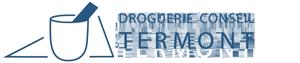 Droguerie Termont