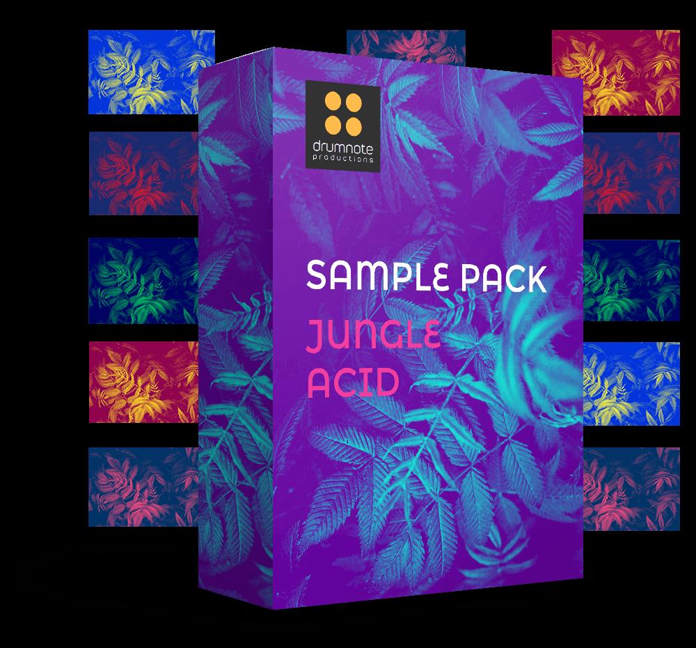 jungle-acid-bg-transparent