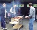 Bededags stævnet 2006