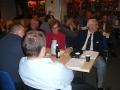 Generalforsamling 2008