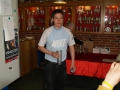 Handicap Afslutning 2009