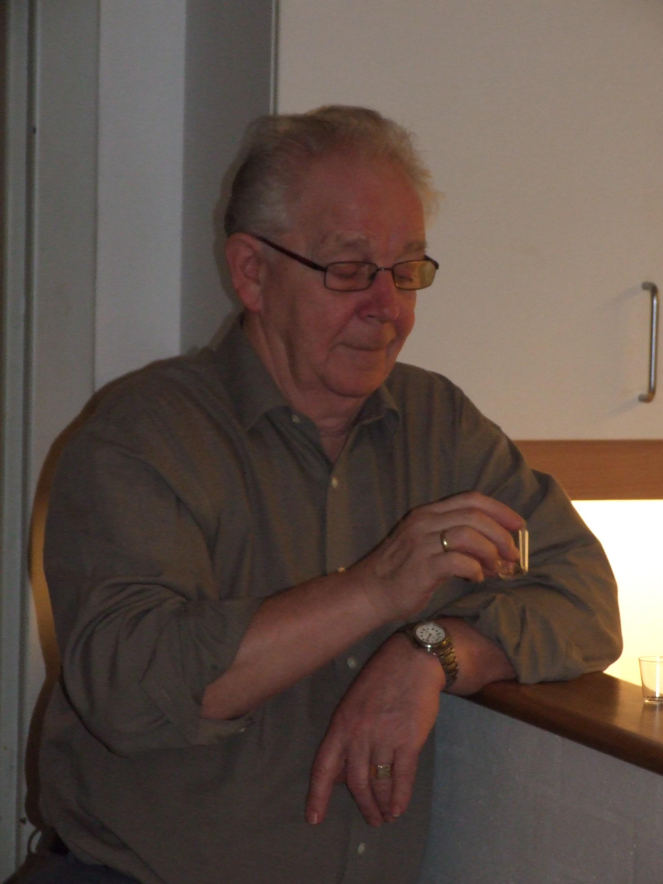 2008_015