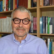 John Aagaard