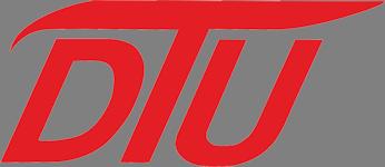 Dansk Træner Union