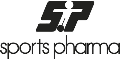 Sportspharma