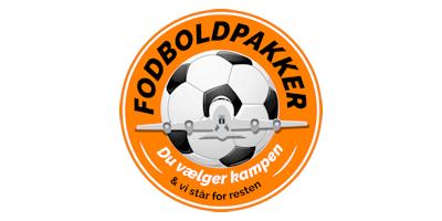 """Med """"Fodboldpakker"""" til Premier League"""
