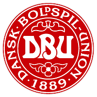 DBU's A-licensuddannelse