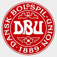 Mads Hansen, Næsby Boldklub, er gået i gang med at tage A-licensen