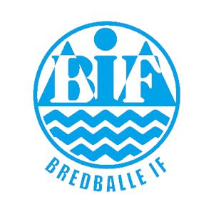 Bredballe I.F. – en fodboldklub med ambitioner i Vejle Boldklubs baghave