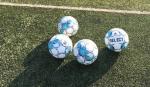 Er det forsvarligt at genåbne for børnefodbolden?
