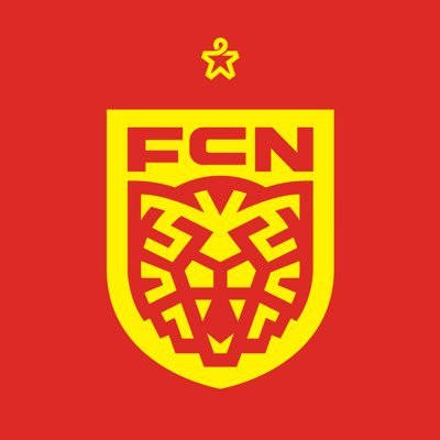 Fra 2. lilleput i Næsby Boldklub til superligaen i F.C. Nordsjælland