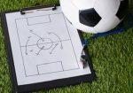 Det er vigtigt at have styr på sin trænerkontrakt med klubben