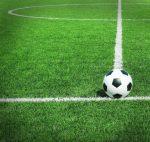 Sport og politik