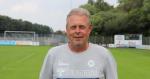 Tonny Hermansen Talentchef i OB