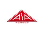ASA Fodbold holder til på Frederiksbjerg i Aarhus