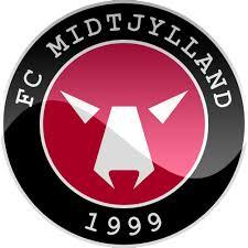 Bedste resultater på Danmarks bedste Fodbold Akademi