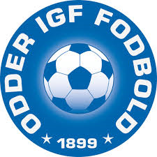 """Odder IGF Fodbold satser på bredden og spreder glæde i """"toppen"""""""