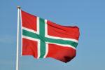 Samarbejde mellem klubberne på Bornholm udvikler fodbolden