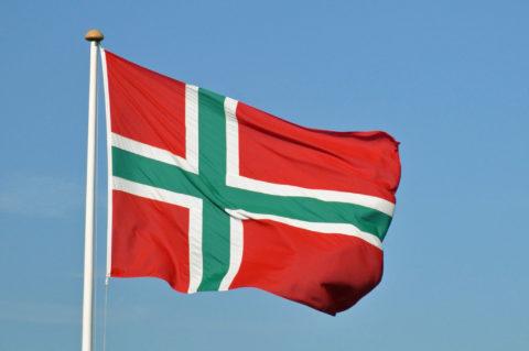 Mange erfaringer med samarbejde mellem klubberne på Bornholm