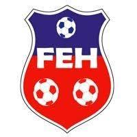 Samarbejdet hedder FEH, og består af fodboldklubberne Hårby, Flemløse og Ebberup