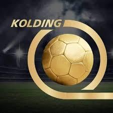 KoldingQ spiller i landets bedste liga, Gjensidige Kvindeligaen. Klubben har udelukkende kvinde- og pigehold, og spiller under Kolding Boldklubs licens.
