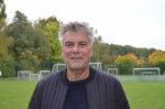 Poul Hansen, tidligere toptræner, er i dag DBU instruktør og ekspert kommentator for TV3. Han bor til dagligt i Gråsten i Sønderjylland med sin samleverske og to børn. Han har desuden to andre børn fra et tidligere ægteskab.