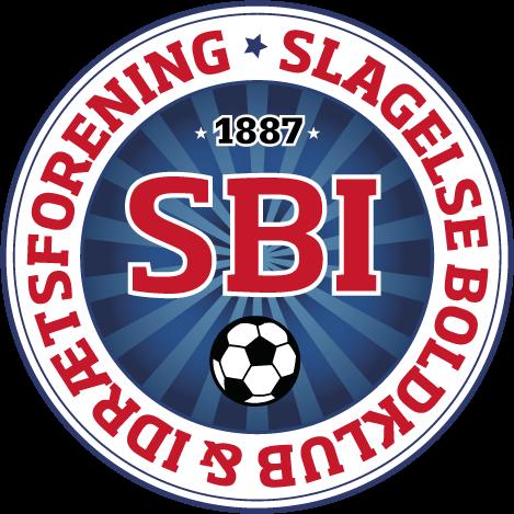 SBI er Danmarks 5. ældste klub
