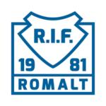 Kvinde- og pigefodbold er Romalt I.F.'s ansigt udadtil
