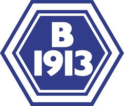 Boldklubben 1913 er hjemmehørende i Odense.